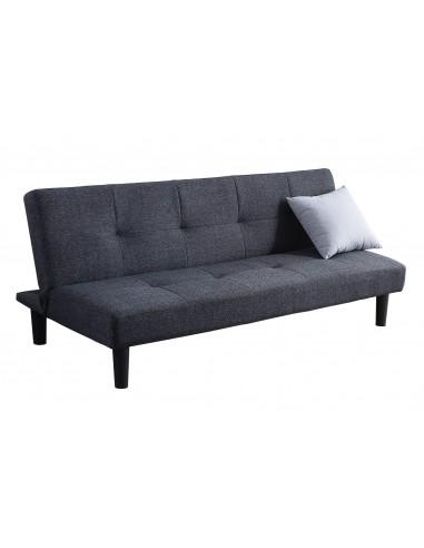 Sofá cama PAECH