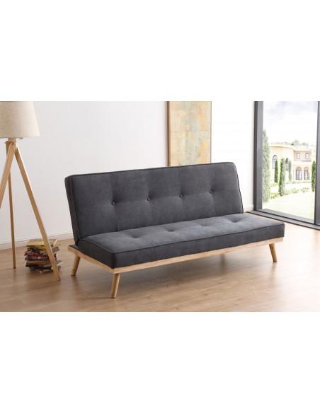Sofá cama XOF