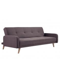 Sofá cama NOSSLIN