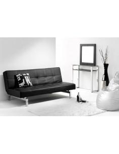 Sofá cama CIHC
