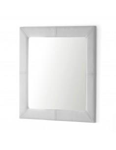 Espejo CEDA cuadrado