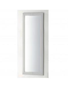 Espejo CEDA rectangular