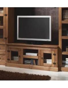 Mueble tv ZURCAREV