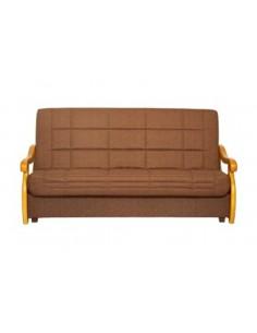 Sofá cama EROTS