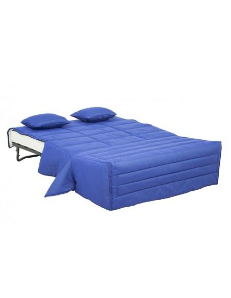 Sofá cama SEDNALF