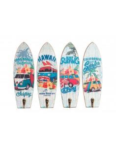 Perchero SURF