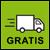 Transporte Gratis Keidea Muebles